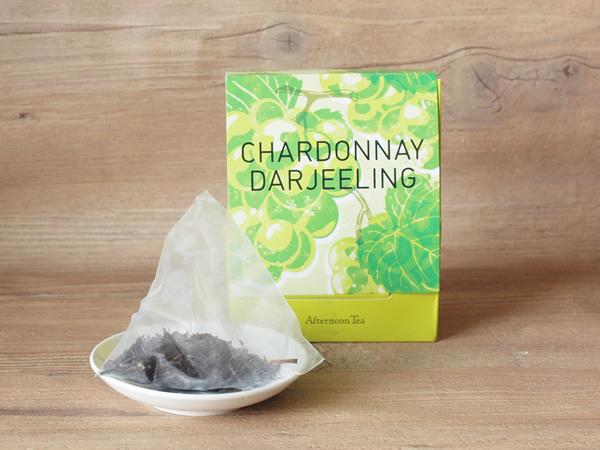 afternoontea_chardonnay02-01