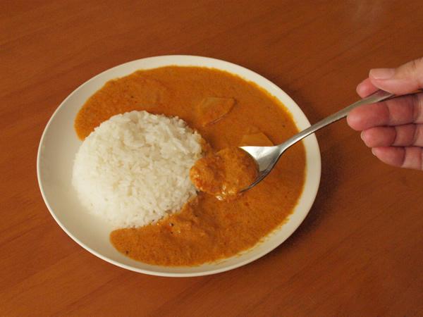 muji_curry_03