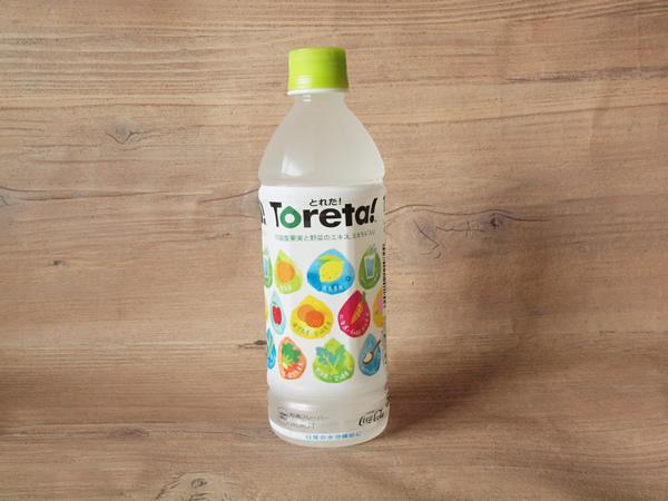 toreta_01
