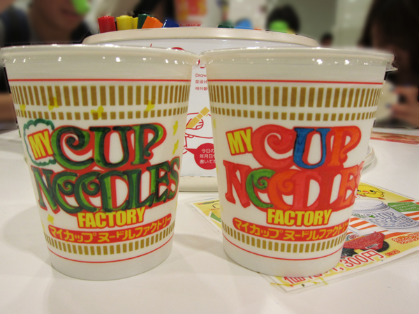 cupnoodle_07
