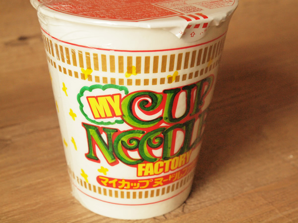 cupnoodle_11
