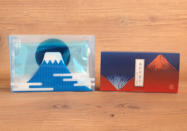 八ヶ岳のおみやげ特集(2)八十旬粋・プラス番外編:現地グルメ